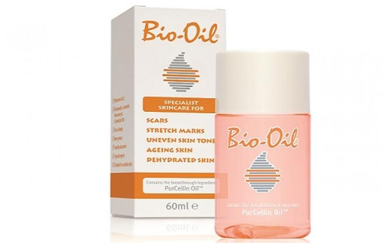 Bio Oil: Tu aliado para obtener una piel mucho más sana