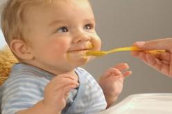 ¿Son seguros los colados de bebé? Descubre si estos mitos son reales