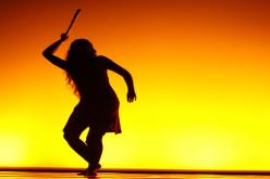 Los mejores bailes para quemar calorías