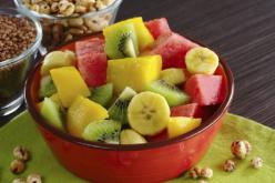 Alimentos que combaten el dolor de cabeza