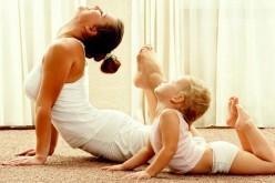 Terapias alternativas pueden beneficiar la salud de los niños