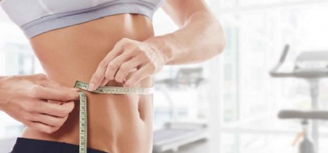 ¿Liposucción o Abdominoplastía? ¿Con cuál se pierden más centímetros?