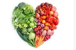 Consejos para combatir el estreñimiento: sepa qué comer