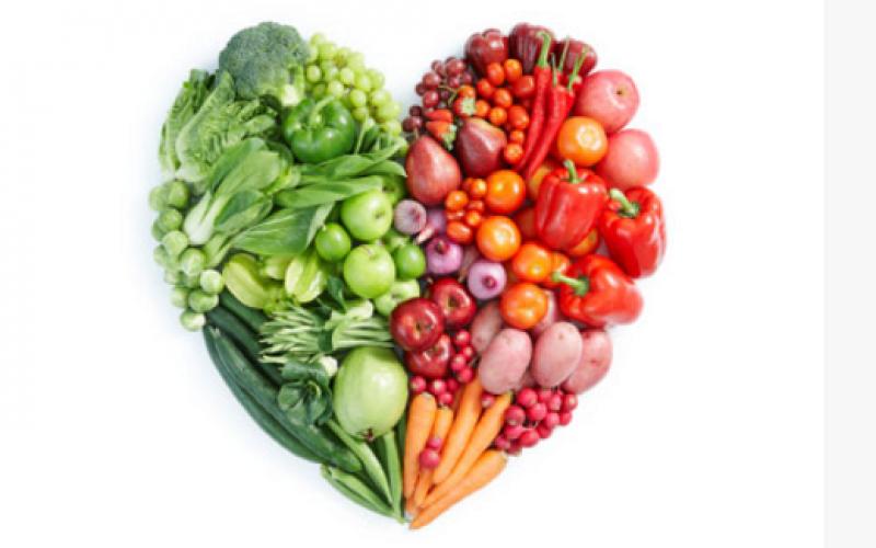 Subir el ánimo a través de la comida es posible con el Mood Food