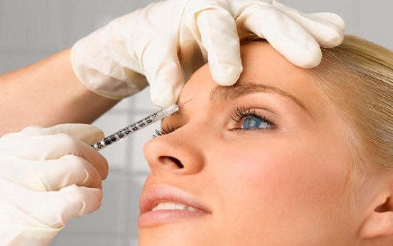 Revelan aumento del 13% de procedimientos no quirúrgicos en relación a 2012