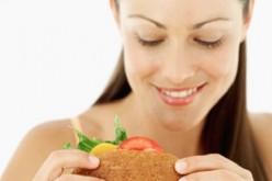 Diez mitos sobre lo que de verdad nos hace engordar