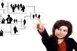 Estudio  advierte  que se debe reinventar la gestión del recurso humano