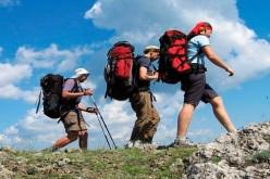 Beneficios de realizar trekking