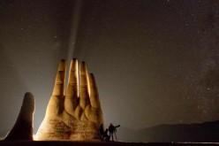 Antofagasta será capital mundial de la Astronomía