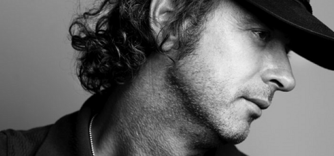 Músicos chilenos preparan disco homenaje a Gustavo Cerati