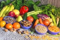 Dietas vegetarianas y veganas, los mitos y beneficios