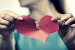 ¿Se puede morir de corazón roto?