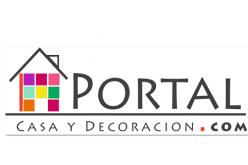 Jóvenes emprendedoras lanzan sitio web de decoración para el hogar
