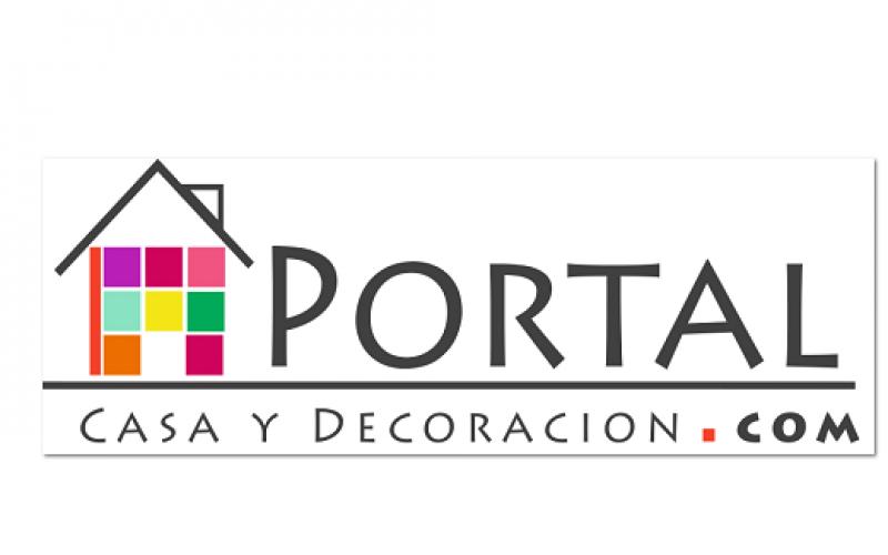 J venes emprendedoras lanzan sitio web de decoraci n para for Webs decoracion hogar