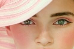Aprenda a reconocer y tratar la rosácea