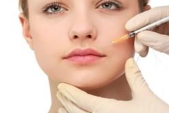 Estudio indica que aumentan procedimientos estéticos en base a ácido hialurónico