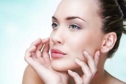 Novedades en los cuidados de la piel y la salud en invierno