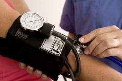 Enfermedades cardiovasculares son la principal causa de muerte en Chile
