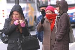 Cómo evitar enfermedades con los cambios de temperatura