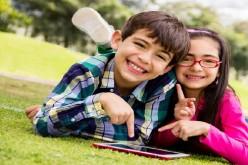 ¿Qué hacer con los niños ante la nueva realidad digital?