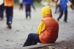 ¿Qué hacer si mi hijo no tiene amigos?