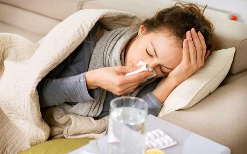 Conoce el top 5 de las enfermedades invernales y protégete de ellas