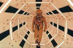 """Ciclo de cine """"Batalla espacial: Rusia y Estados Unidos"""" en Casa Museo Eduardo Frei"""