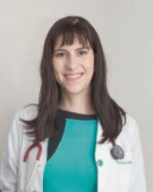 Doctora Klein