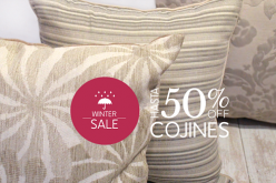 """Winter sale"" de Fabrics"
