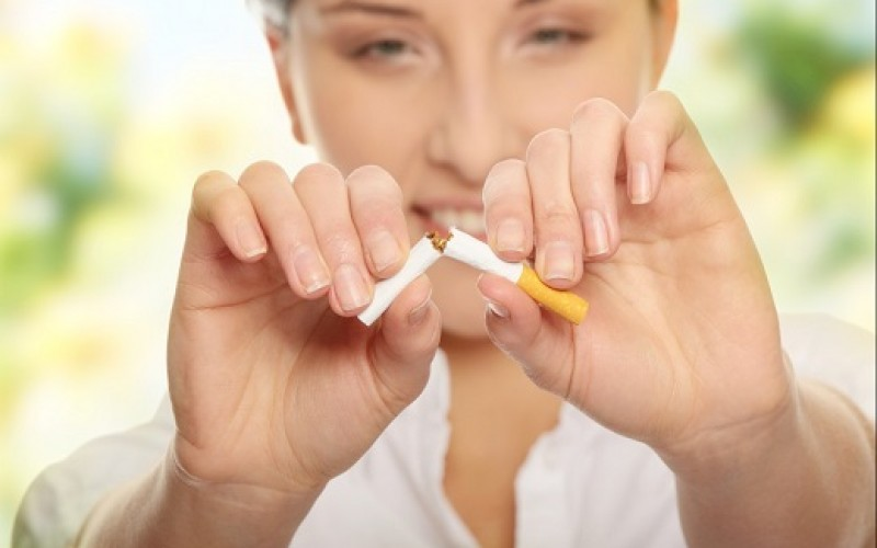 Tabaco y Cirugía: Enemigos a muerte!