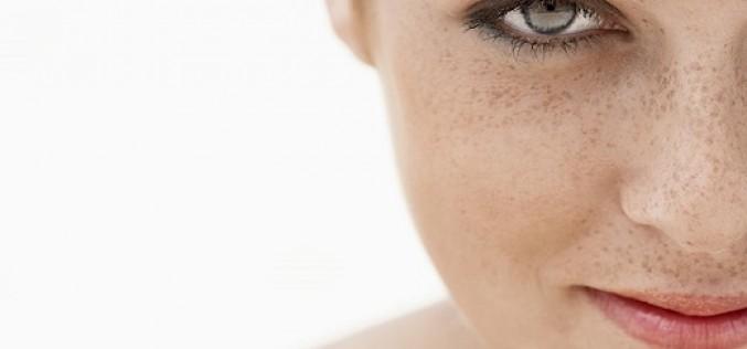 Principales mitos sobre el cuidado de la piel