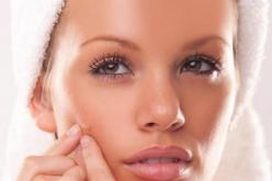 Cuidados para pieles con acné