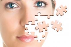 Cirugías Estéticas: Un Cambio de Vida