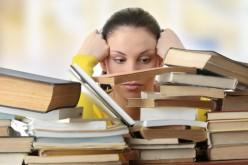 Aprende a entrenar tu memoria adecuadamente