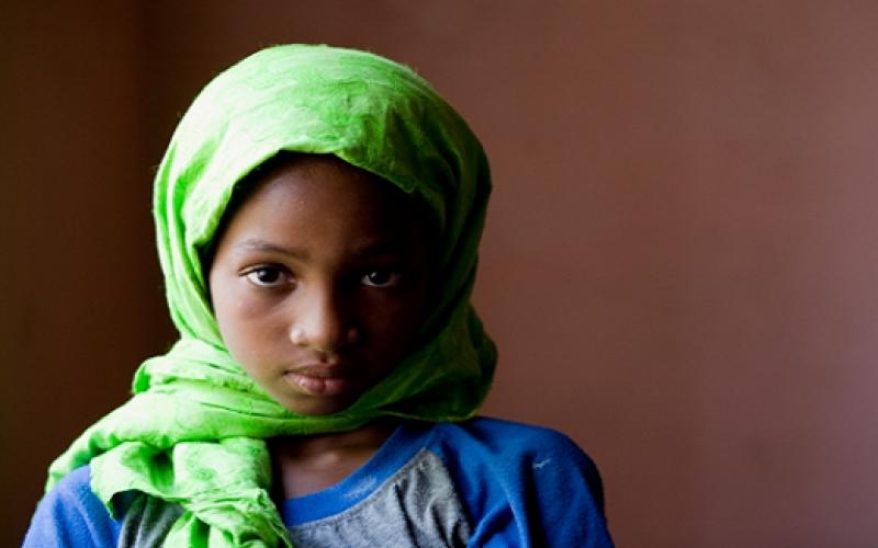 Más de 700 millones de mujeres han sido forzadas al matrimonio siendo niñas