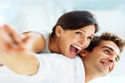 Cómo romper con la rutina en pareja