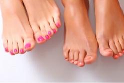 ¿Hongos en las uñas? ¿Por qué aparecen y cómo prevenirlos?
