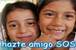 Aldeas Infantiles SOS Chile celebró 49 años de historia en Chile