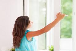 La importancia de ventilar la casa en invierno