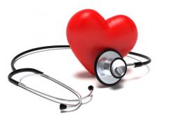 Claves para cuidar tu corazón con la dieta adecuada