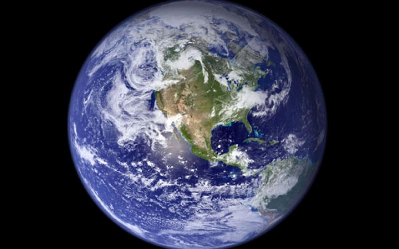 Los recursos naturales del planeta para 2014 se agotaron hoy