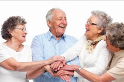 Tercera edad: ¿cuáles son las enfermedades más comunes?