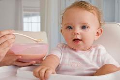 Mes Mundial de la lactancia: Cobre esencial para la salud de los lactantes