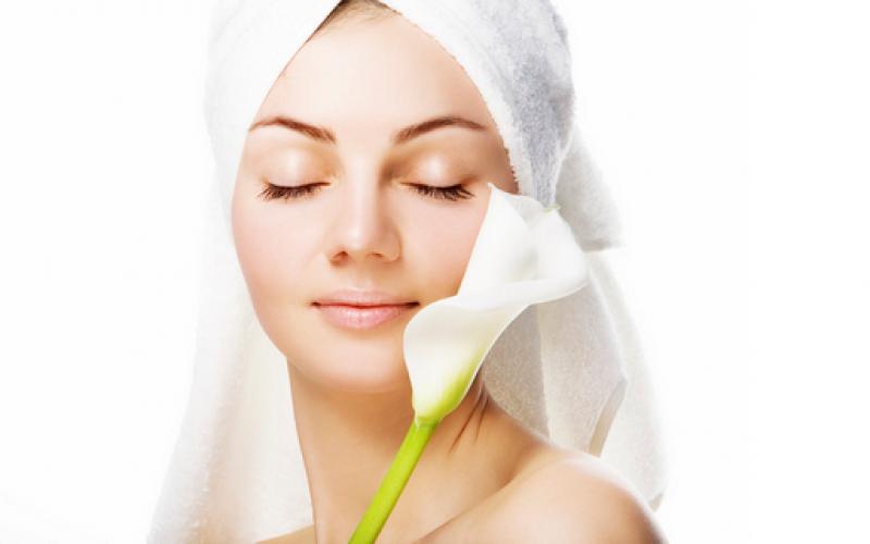 El retorno de la primavera y el 18 incentivan la compra de servicios ligados a belleza
