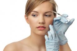 Boom de los tratamientos estéticos no invasivos:  No todo lo que brilla es oro