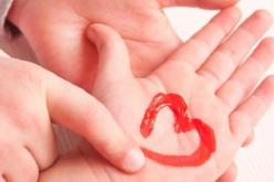 Mes del Corazón: Más allá de los exámenes