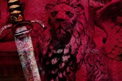 "Con ""Otello"" de Verdi Teatro Municipal celebra los 450 años de Shakespeare"
