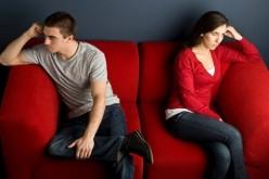 Cómo navegar Conflictos para fortalecer el Amor
