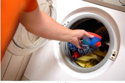 Algunos consejos antes de secar tu ropa este invierno