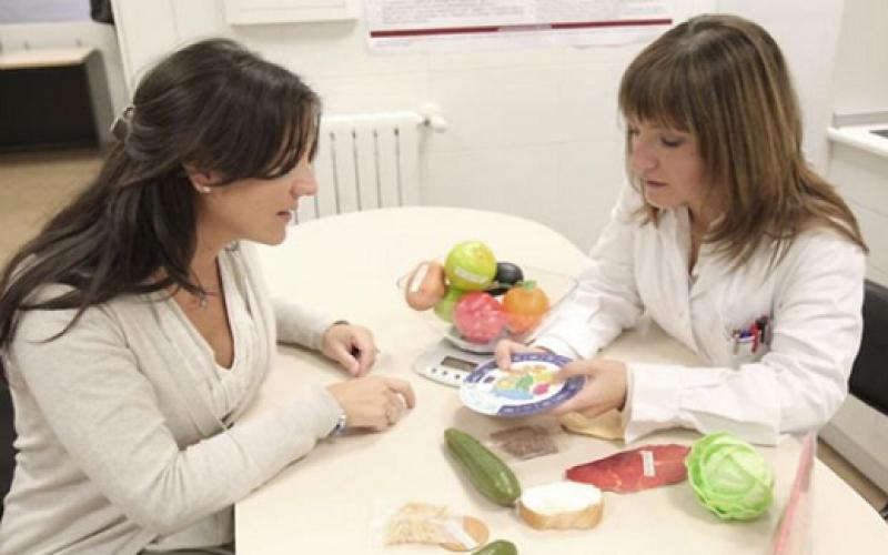 La importancia de prevenir enfermedades crónicas no transmisibles